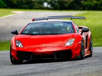 RENM Performance Lamborghini Gallardo STS-700, 4 of 15