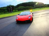 RENM Performance Lamborghini Gallardo STS-700, 8 of 15