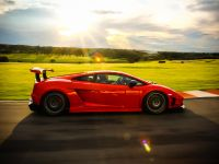 RENM Performance Lamborghini Gallardo STS-700, 9 of 15