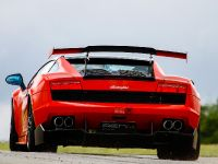 RENM Performance Lamborghini Gallardo STS-700, 10 of 15