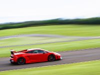 RENM Performance Lamborghini Gallardo STS-700, 12 of 15