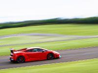 RENM Performance Lamborghini Gallardo STS-700, 12 of 15