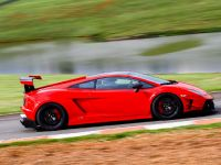 RENM Performance Lamborghini Gallardo STS-700, 13 of 15