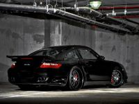 thumbnail image of RENM Porsche 911 Turbo RM580