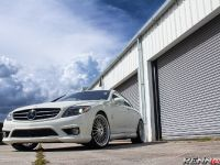 thumbnail image of RENNtech Mercedes-Benz CL 65
