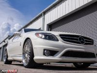 RENNtech Mercedes-Benz CL 65 , 2 of 4