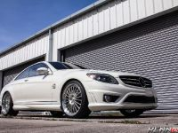 RENNtech Mercedes-Benz CL 65 , 3 of 4