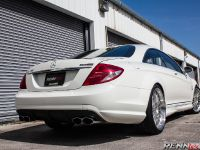 RENNtech Mercedes-Benz CL 65 , 4 of 4