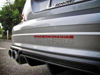 ReNNtech Mercedes C74 Konzept, 12 of 19