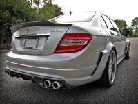 ReNNtech Mercedes C74 Konzept, 13 of 19