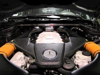 ReNNtech Mercedes C74 Konzept, 15 of 19