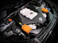 ReNNtech Mercedes C74 Konzept, 16 of 19