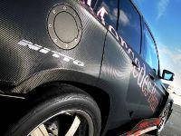 RENNtech Mercedes GLK350 Hybrid Pikes Peak Rally Car, 27 of 44