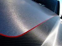 RENNtech Mercedes GLK350 Hybrid Pikes Peak Rally Car, 35 of 44