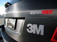 RENNtech Mercedes GLK350 Hybrid Pikes Peak Rally Car, 38 of 44