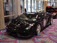 Renown Lamborghini Gallardo R70, 2 of 9