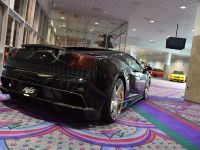 Renown Lamborghini Gallardo R70, 7 of 9