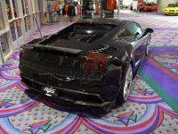 Renown Lamborghini Gallardo R70, 8 of 9