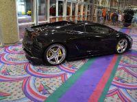 Renown Lamborghini Gallardo R70, 9 of 9