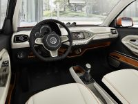 Revised Volkswagen Taigun Concept, 6 of 7