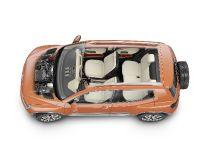 Revised Volkswagen Taigun Concept, 7 of 7