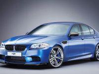 Revozport BMW F10 M5 RZ , 1 of 6