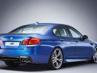 Revozport BMW F10 M5 RZ , 2 of 6