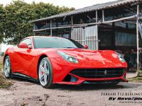 Revozport Ferrari F12 Berlinetta, 2 of 21
