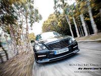 Revozport Mercedes-Benz E63 AMG, 2 of 18