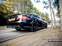 Revozport Mercedes-Benz E63 AMG, 3 of 18