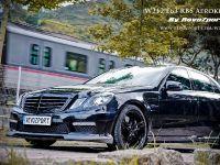Revozport Mercedes-Benz E63 AMG, 5 of 18