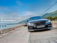 Revozport Mercedes-Benz E63 AMG, 6 of 18