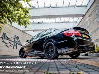Revozport Mercedes-Benz E63 AMG, 12 of 18
