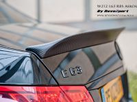 Revozport Mercedes-Benz E63 AMG, 13 of 18
