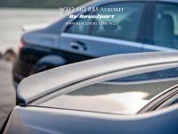 Revozport Mercedes-Benz E63 AMG, 16 of 18