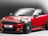 RevoZport MINI Targa Raze , 1 of 4