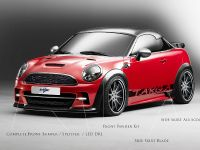 RevoZport MINI Targa Raze , 2 of 4