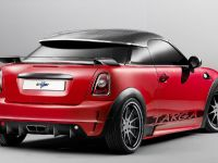 RevoZport MINI Targa Raze , 3 of 4