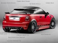 RevoZport MINI Targa Raze , 4 of 4