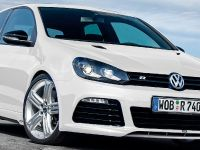 RevoZport VW Glof 6 R, 2 of 2