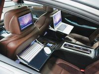 RIDES Hyundai Genesis, 3 of 4