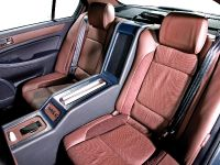 RIDES Hyundai Genesis, 2 of 4