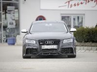 Rieger Audi A5 Sportback, 1 of 11