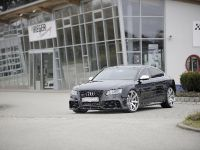 Rieger Audi A5 Sportback, 3 of 11