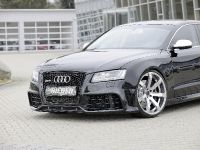 Rieger Audi A5 Sportback, 4 of 11