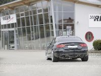 Rieger Audi A5 Sportback, 9 of 11