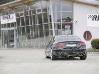 Rieger Audi A5 Sportback, 9 of 11