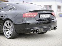 Rieger Audi A5 Sportback, 10 of 11