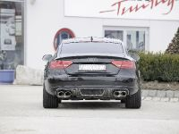 Rieger Audi A5 Sportback, 11 of 11