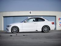 Rieger BMW 1er Coupe, 2 of 8